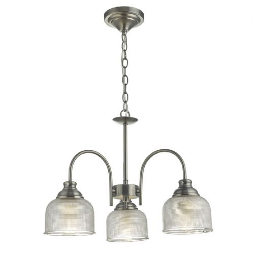 Double Insulated Ceiling Lights Class 2 Ceiling Lights
